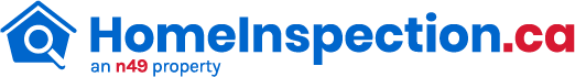 homeinspection logo